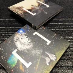 "Thumbnail of ""ドロス CD"""