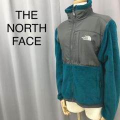 "Thumbnail of ""THE NORTH FACE ザノースフェイス デナリフリースジャケット"""