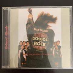 """Thumbnail of """"「スクール オブ ロック」オリジナル・サウンドトラック"""""""