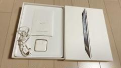 "Thumbnail of ""Apple iPad Wi-fi 32GB (第3世代)"""