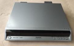 "Thumbnail of ""Panasonic ハイビジョン DIGA DMR-EX100-S"""