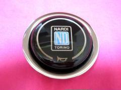 "Thumbnail of ""3853 送料無料 未使用 正規品 ナルディ NARDI ホーンボタン"""