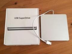 """Thumbnail of """"APPLE MD564ZM/A"""""""