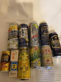 "Thumbnail of ""泡盛・チューハイ・発泡酒+金の微糖"""