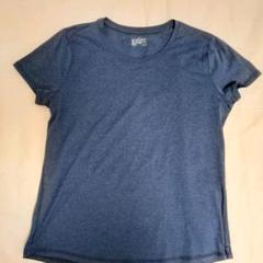 "Thumbnail of ""無印良品 Tシャツ"""