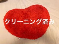 "Thumbnail of ""❤️ハート型❤️マット"""