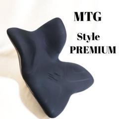 """Thumbnail of """"美品 MTG Style PREMIUM ボディメイクシート スタイルプレミアム"""""""