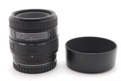 "Thumbnail of ""SIGMA シグマ 50mm f2.8 MACRO ミノルタ・ソニーマウント"""