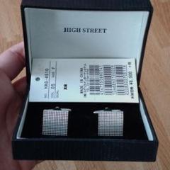 """Thumbnail of """"HIGH STREET カフス"""""""