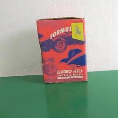 "Thumbnail of ""TAMEO KiTS フェラーリTMK298モナコグランプリ"""