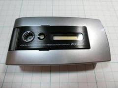 "Thumbnail of ""京セラ WILLCOM PHS WX310K 動作品"""