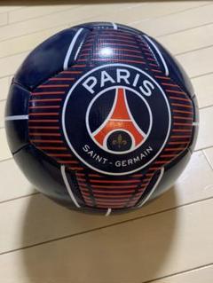 "Thumbnail of ""パリ・サンジェルマン サッカーポール 5号"""