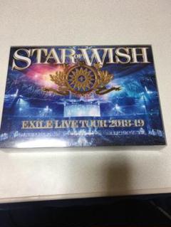 """Thumbnail of """"EXILE/EXILE LIVE TOUR 2018-2019\""""STAR O…"""""""
