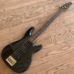 "Thumbnail of ""フェンダージャパン Fender Japan PB Lyte 1994年製"""