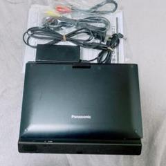 "Thumbnail of ""Panasonic VIERA DMP-BV100-K"""