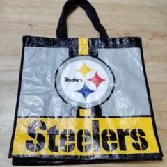 "Thumbnail of ""スティーラーズ Steelers エコバッグ"""