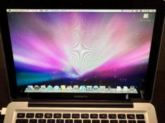"""Thumbnail of """"2.26GHz MacBook Pro (13-inch, Mid 2009)"""""""