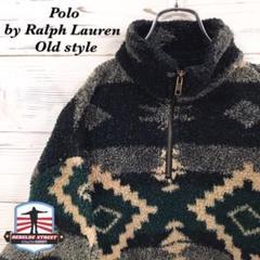 "Thumbnail of ""《激レア》ポロ バイ ラルフローレン Polo by Ralph Lauren"""