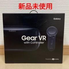 """Thumbnail of """"SAMSUNG Gear VR 新品未使用"""""""