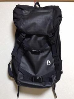 "Thumbnail of ""ニクソン リュック Landlock backpack"""