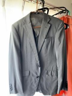 """Thumbnail of """"春スーツセット suit select スーツセレクト"""""""