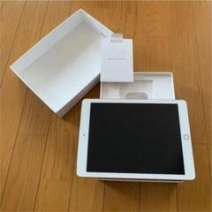 "Thumbnail of ""iPad 第6世代 32GB WiFi+Cellular"""
