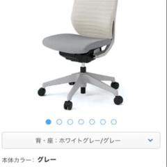 "Thumbnail of ""イトーキ エチオピア"""