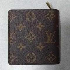 """Thumbnail of """"ルイヴィトン Louis Vuitton コンパクト 財布"""""""