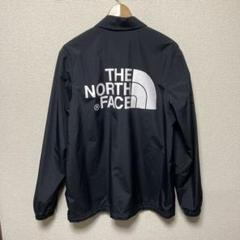 """Thumbnail of """"Supreme The North Face Coaches Jacket"""""""