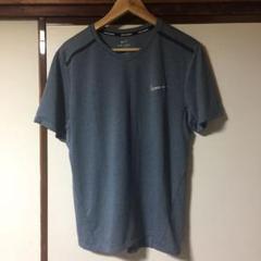 """Thumbnail of """"NIKE ランニングシャツ Tシャツ"""""""