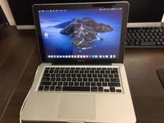 "Thumbnail of ""Apple MacBook Pro 2012 Mid MD101J/A"""