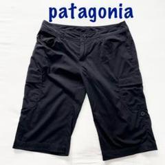 """Thumbnail of """"Patagonia ハーフパンツ WOMEN'S 4"""""""