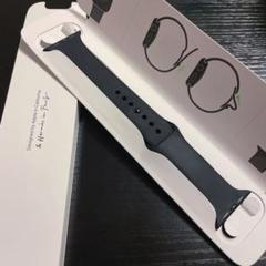 """Thumbnail of """"アップルウォッチ エルメス スポーツバンド Apple Watch 44mm用"""""""
