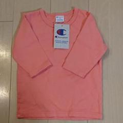 "Thumbnail of ""☆新品☆ Champion Tシャツ 100cm"""