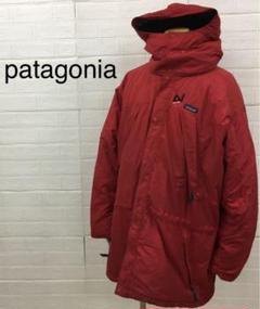 """Thumbnail of """"patagonia パタゴニア AVFUEL ガイドパーカ 中綿 フーディ"""""""