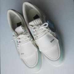 """Thumbnail of """"ゴルフシューズ GOLF レディーススポーツ 靴"""""""