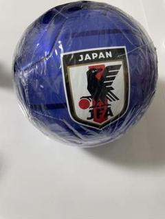 """Thumbnail of """"日本代表サッカーボール"""""""