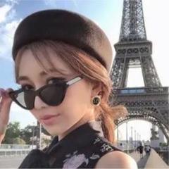"""Thumbnail of """"eimy istoire ベレー帽"""""""