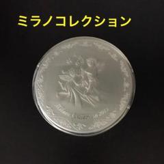 """Thumbnail of """"トワニー ミラノコレクション ボディフレッシュパウダー2013"""""""