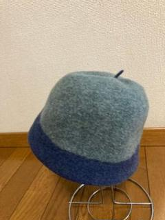 "Thumbnail of ""Zukin ウール帽子"""