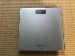 "Thumbnail of ""体重計 iHealth Scale"""