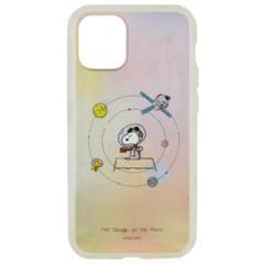 "Thumbnail of ""iPhone12mini スマホケース"""