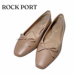 "Thumbnail of ""【美品】ROCK PORT ロックポート フラット シューズ バレーシューズ"""