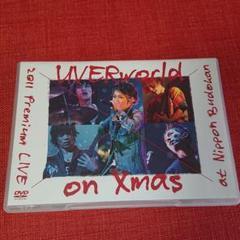 "Thumbnail of ""UVERworld/UVERworld 2011 Premium LIVE o…"""