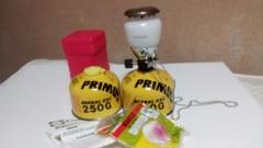 "Thumbnail of ""PRIMUS  プリムス ガスランタン IP-2245 (A)"""