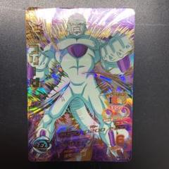 "Thumbnail of ""スーパードラゴンボールヒーローズ フリーザ H4-58"""