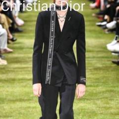 "Thumbnail of ""Christian Dior ATELIER リボン"""
