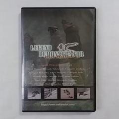 """Thumbnail of """"スノーボード DVD レジェンド デモンストレーター 15"""""""