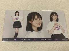 "Thumbnail of ""乃木坂46 生田絵梨花 生写真 46時間TV コンプ"""