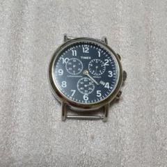 """Thumbnail of """"TIMEX タイメックス  TW2P62300 ウィークエンダークォーツ 腕時計"""""""